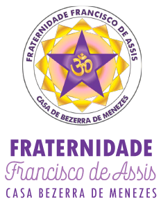 Fraternidade Francisco de Assis Logotipo